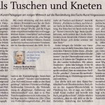 Aktionstag_Flensburg_Presse 1