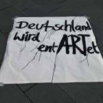 Sachsen-Anhalt1