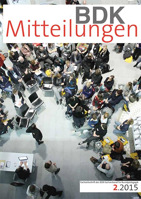 Titel BDK Mitteilungen 02_15-1