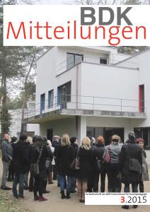 2015 BDK Mitteilungen 03_15