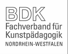 BDK NRW