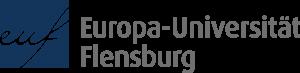 europa-universitaet-flensburg-hauptlogo-cmyk-300dpi