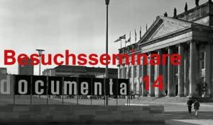 Documenta K+U